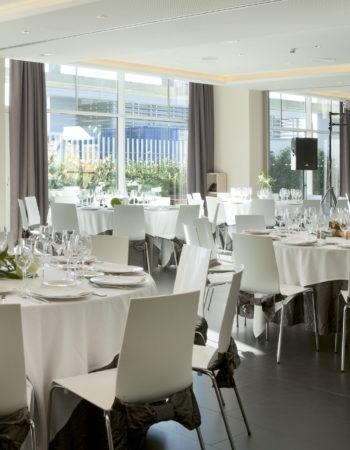 Hotel Atenea Port Mataró****