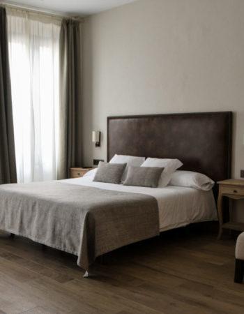 Sa Voga Hotel & SPA****