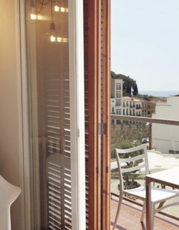 Dynamic Hotel Caldetes***